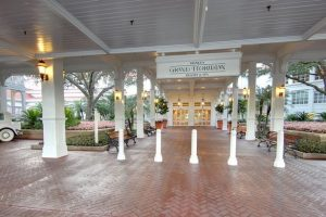 Grand-Floridian-Resort-Spa-hotel