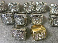 champ-rings