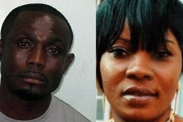 husband-murders-wife