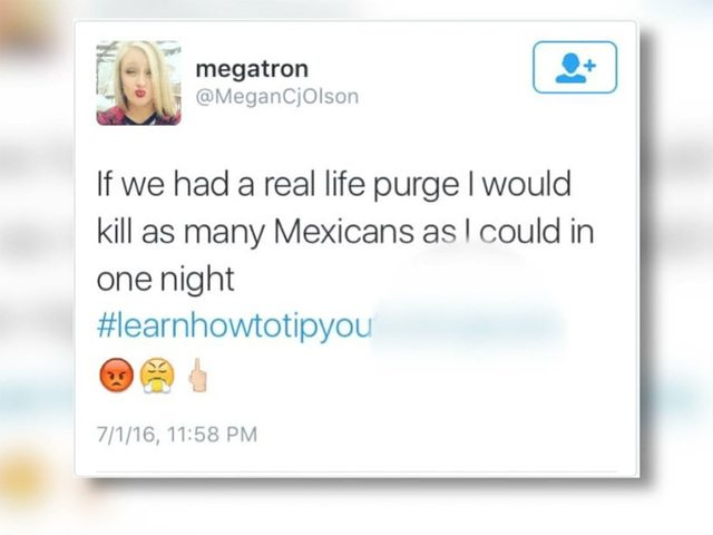 megan-olson tweet