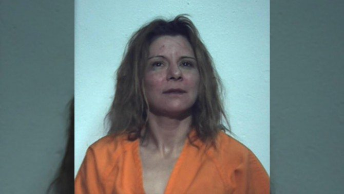 Wife Bites and Stabs Husband With Scissors For Drinking Her Beer