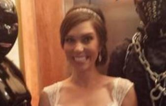 Bride Discovers Hotel Hosting Wedding Also Hosting Fetish Ball