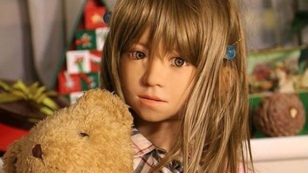 pedophile-doll