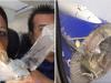 plane-explosion