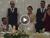 wedding-rap