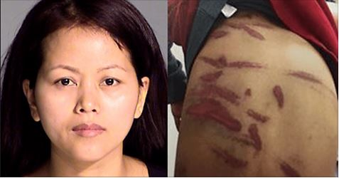 C:\NUCDaily\Images\proj6\Mother Who Brutally Beat Son with a Coat Hanger.jpg