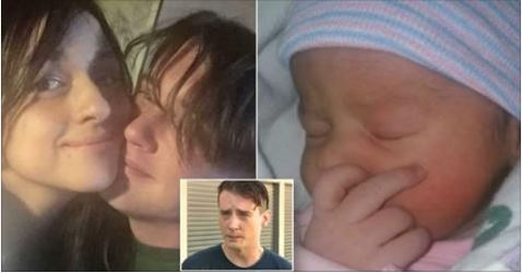 Parents Devastated to Learn Infant Is Cremated After Unexpected Death in Hospital