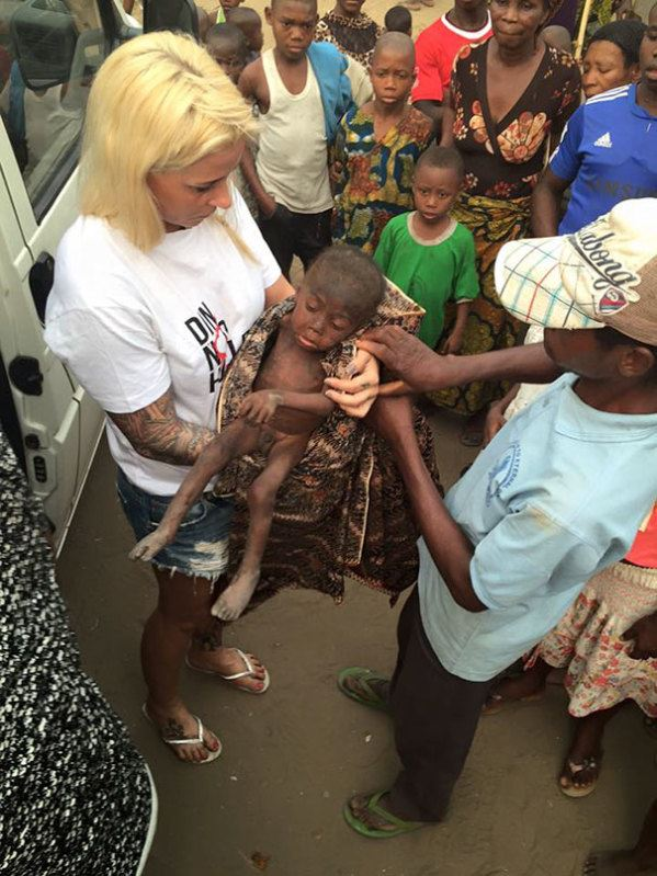 remember-this-starving-nigerian-kid_-see-how-he-looks-now