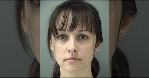 Teacher Invited 2 Students to Her Home for Sex