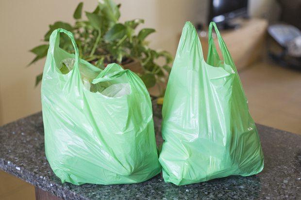 virgin couple use plastic bag instead of condom
