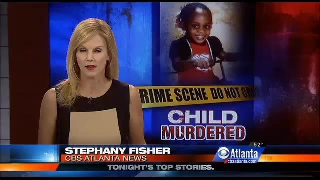 13-Year-Old Girls Kills 2-Year-Old Sister