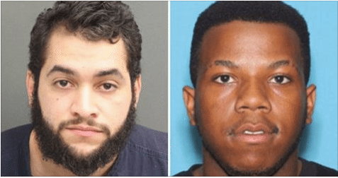 2 Men Charged in Death of 14-Year-Old Girl Who Was Sold For Sex