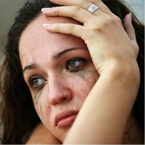 my-boyfriend-raped-me-repeatedly-01