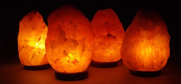 salt-lamps-natural-shape