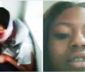 Four Arrested After Teen's Kidnapping and Torture was Livestreamed on Facebook