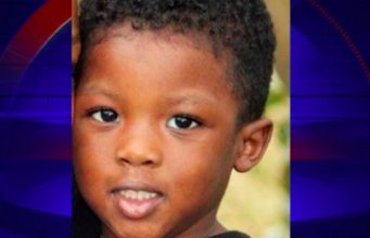 boy beaten to death by mom
