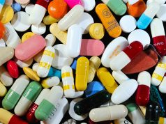 Drugs which casues kidney damage