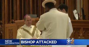bishop attacked