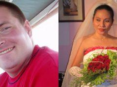man plot to kill wife exposed