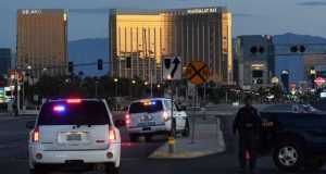 cbs-executive-lasvegas shooting